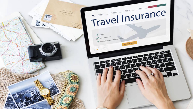 Quand souscrire une assurance voyage ?