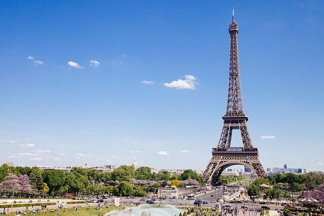 Redécouvrez la France à travers ces lieux idylliques pour vos prochaines vacances